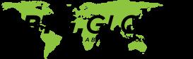 ABTG GLOBAL